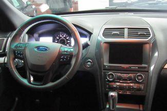 2016 Ford Explorer XLT W/ NAVIGATION SYSTEM/ BACK UP CAM Chicago, Illinois 11
