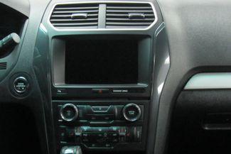 2016 Ford Explorer XLT W/ NAVIGATION SYSTEM/ BACK UP CAM Chicago, Illinois 13