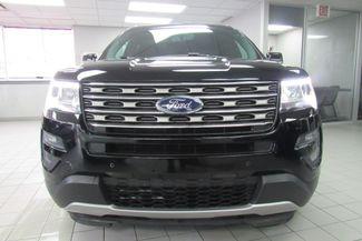 2016 Ford Explorer XLT W/ NAVIGATION SYSTEM/ BACK UP CAM Chicago, Illinois 1