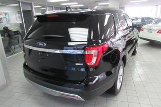 2016 Ford Explorer XLT W/ NAVIGATION SYSTEM/ BACK UP CAM Chicago, Illinois 5