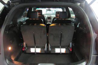 2016 Ford Explorer XLT W/ NAVIGATION SYSTEM/ BACK UP CAM Chicago, Illinois 7