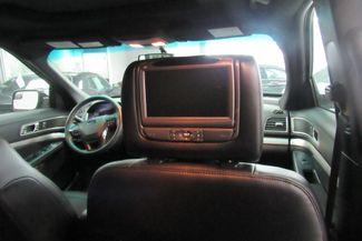 2016 Ford Explorer XLT W/ NAVIGATION SYSTEM/ BACK UP CAM Chicago, Illinois 9
