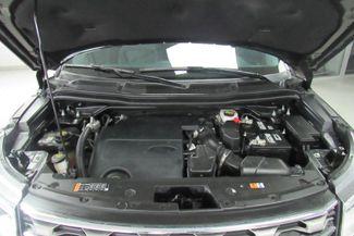 2016 Ford Explorer XLT W/ NAVIGATION SYSTEM/ BACK UP CAM Chicago, Illinois 28