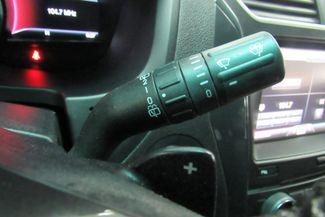 2016 Ford Explorer XLT W/ NAVIGATION SYSTEM/ BACK UP CAM Chicago, Illinois 22