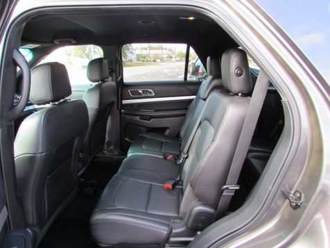2016 Ford Explorer XLT 4X4 | Clearwater, Florida | The Auto Port Inc in Clearwater, Florida