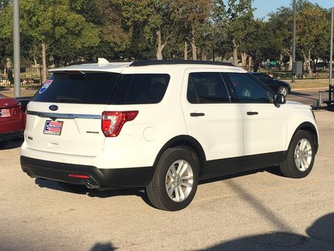 2016 Ford Explorer 3 Row | Irving, Texas | Auto USA in Irving, Texas