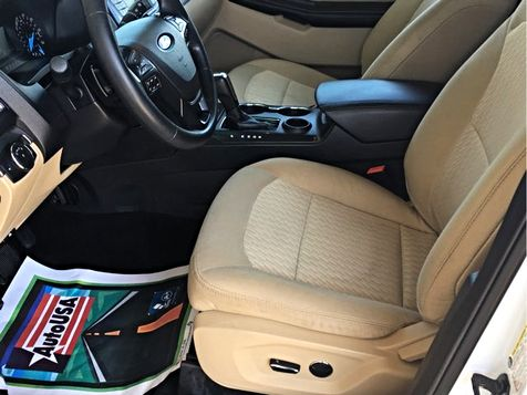2016 Ford Explorer,  3 row | Irving, Texas | Auto USA in Irving, Texas