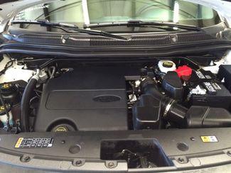 2016 Ford Explorer XLT 4WD 202A Layton, Utah 1
