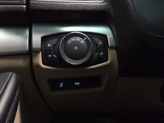 2016 Ford Explorer XLT 4WD 202A Layton, Utah 10