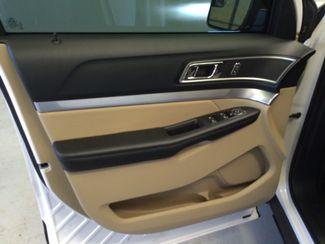 2016 Ford Explorer XLT 4WD 202A Layton, Utah 12