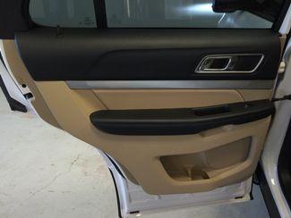 2016 Ford Explorer XLT 4WD 202A Layton, Utah 14