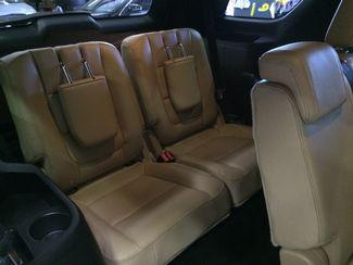2016 Ford Explorer XLT 4WD 202A Layton, Utah 17