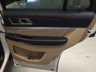 2016 Ford Explorer XLT 4WD 202A Layton, Utah 19