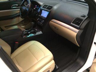 2016 Ford Explorer XLT 4WD 202A Layton, Utah 20
