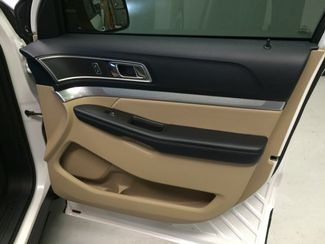 2016 Ford Explorer XLT 4WD 202A Layton, Utah 21