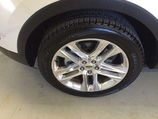 2016 Ford Explorer XLT 4WD 202A Layton, Utah 24