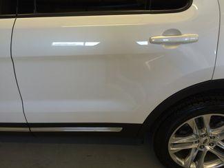 2016 Ford Explorer XLT 4WD 202A Layton, Utah 26