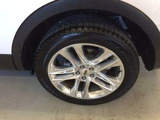 2016 Ford Explorer XLT 4WD 202A Layton, Utah 27
