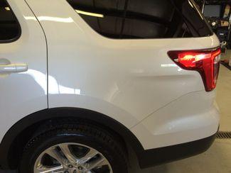 2016 Ford Explorer XLT 4WD 202A Layton, Utah 28