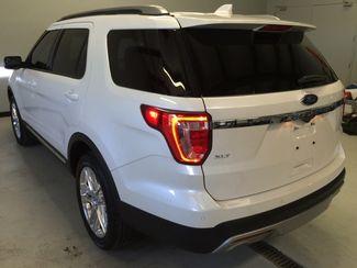 2016 Ford Explorer XLT 4WD 202A Layton, Utah 29