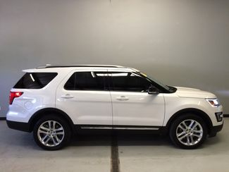 2016 Ford Explorer XLT 4WD 202A Layton, Utah 3