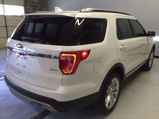 2016 Ford Explorer XLT 4WD 202A Layton, Utah 31