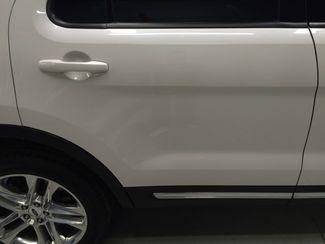 2016 Ford Explorer XLT 4WD 202A Layton, Utah 34