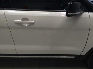 2016 Ford Explorer XLT 4WD 202A Layton, Utah 35