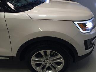 2016 Ford Explorer XLT 4WD 202A Layton, Utah 36