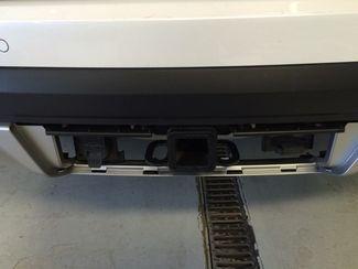 2016 Ford Explorer XLT 4WD 202A Layton, Utah 5