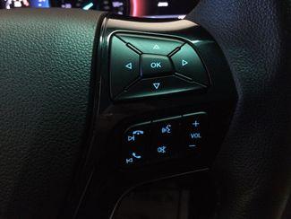 2016 Ford Explorer XLT 4WD 202A Layton, Utah 8