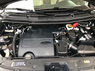 2016 Ford Explorer Limited LINDON, UT 24