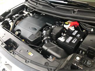 2016 Ford Explorer Limited LINDON, UT 25