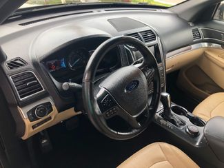 2016 Ford Explorer Limited LINDON, UT 8