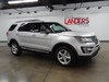 2016 Ford Explorer XLT Little Rock, Arkansas