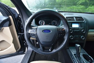 2016 Ford Explorer Naugatuck, Connecticut 20