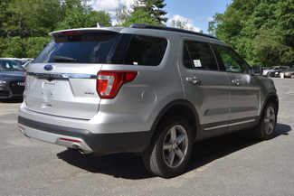 2016 Ford Explorer XLT Naugatuck, Connecticut 3