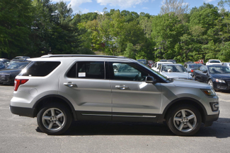 2016 Ford Explorer XLT Naugatuck, Connecticut 4