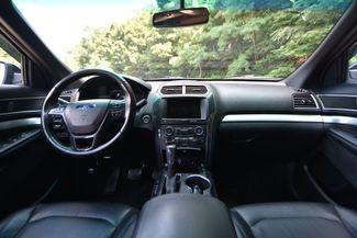2016 Ford Explorer XLT Naugatuck, Connecticut 16