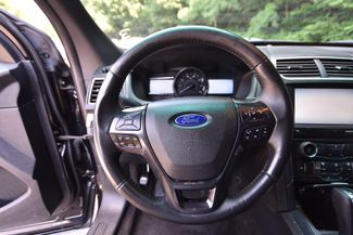 2016 Ford Explorer XLT Naugatuck, Connecticut 20