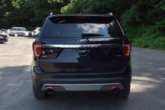 2016 Ford Explorer XLT Naugatuck, Connecticut 3