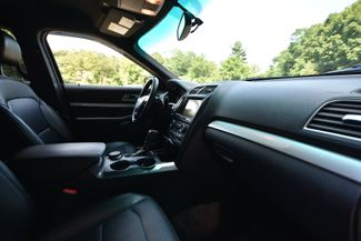 2016 Ford Explorer XLT Naugatuck, Connecticut 9