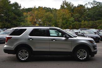 2016 Ford Explorer Naugatuck, Connecticut 5