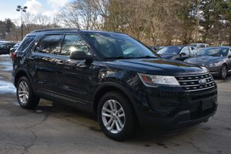 2016 Ford Explorer Naugatuck, Connecticut