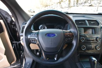 2016 Ford Explorer Naugatuck, Connecticut 3