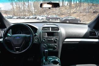 2016 Ford Explorer XLT Naugatuck, Connecticut 17