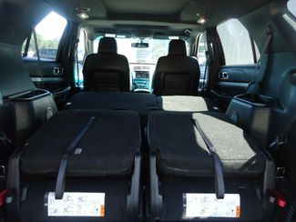 2016 Ford Explorer XLT 4WD LEATHER. PANORAMIC. PWR TAILGATE SEFFNER, Florida 25