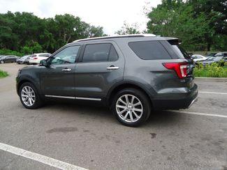 2016 Ford Explorer Limited SEFFNER, Florida 10