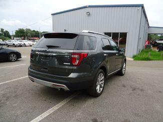 2016 Ford Explorer Limited SEFFNER, Florida 14