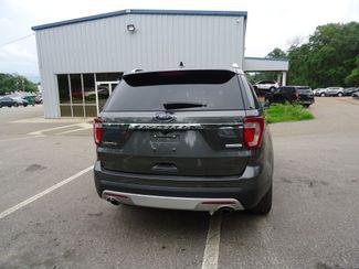 2016 Ford Explorer Limited SEFFNER, Florida 15